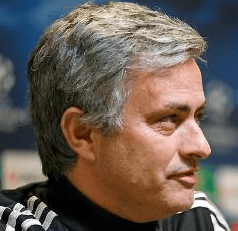 Mourinho is back! Chelsea confirms Special One's return on 4-year deal