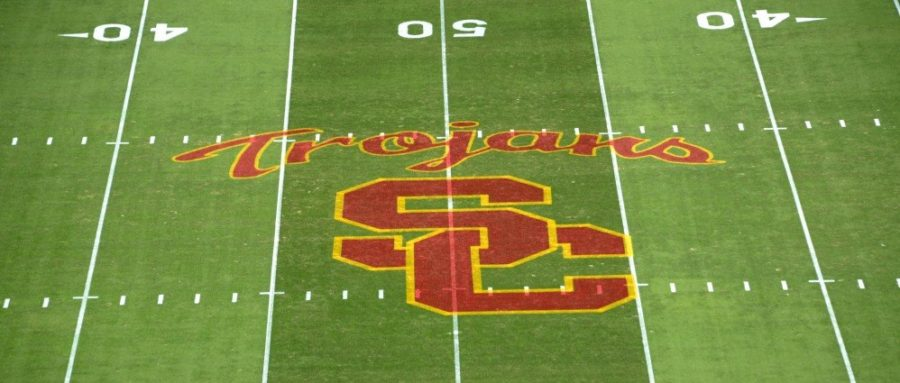 USC Picked To Win Pac-12 In Preseason Media Poll