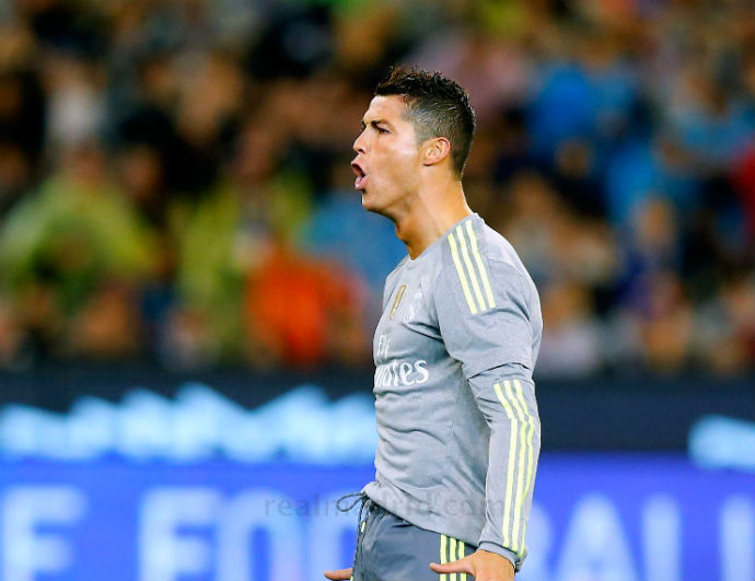ESPN3 Streaming Champions League Live Group Games