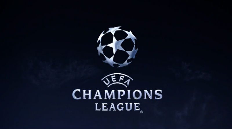 Champions League Scores and latest results.