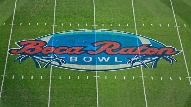 College Bowl Games