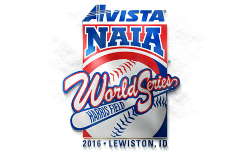 Avista NAIA Baseball World Series