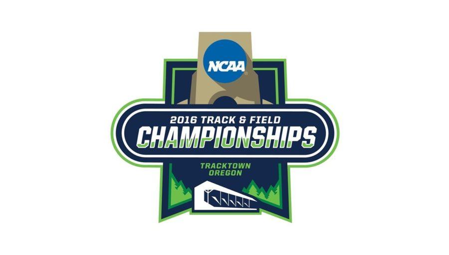ESPN3 NCAA Track and Field Outdoors
