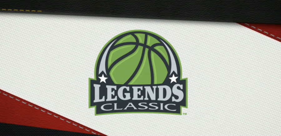 ESPN Legend Classic Tournament