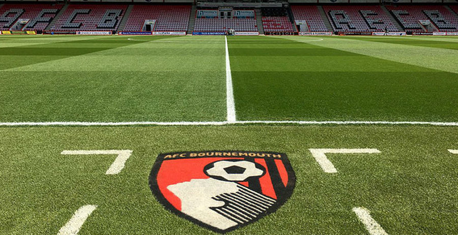 Bournemouth host Liverpool in the EPL