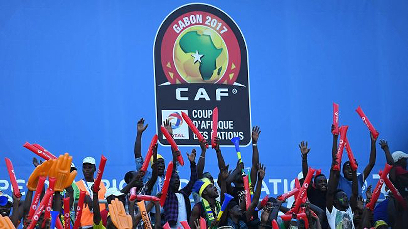 Africa Cup of Nations 2017