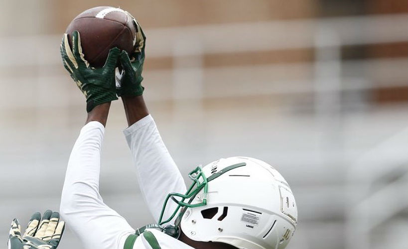 USF Bowl Schedule - College Football