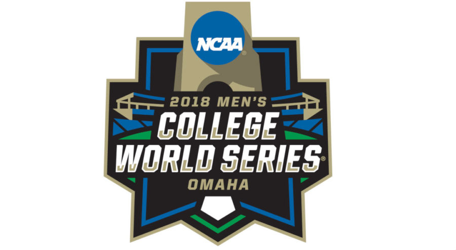 College World Series Championships 2018 WatchESPN