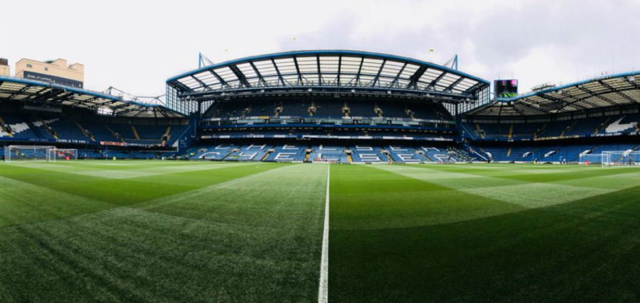 Chelsea 3 v Arsenal 2: Alonso Fires Blues In front Again; Watch Live!