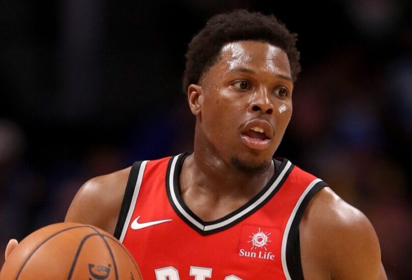 Lowry, Raptors Eased Past Lakers – NBA Score, Highlights, Box Score