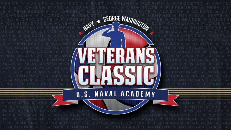 Veterans Classic Tournament