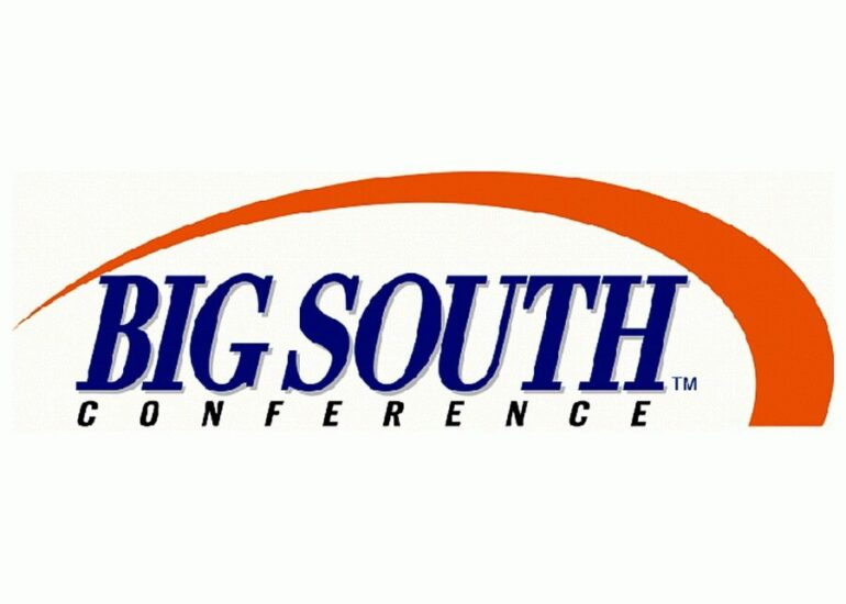 Big South Conference basketball scores
