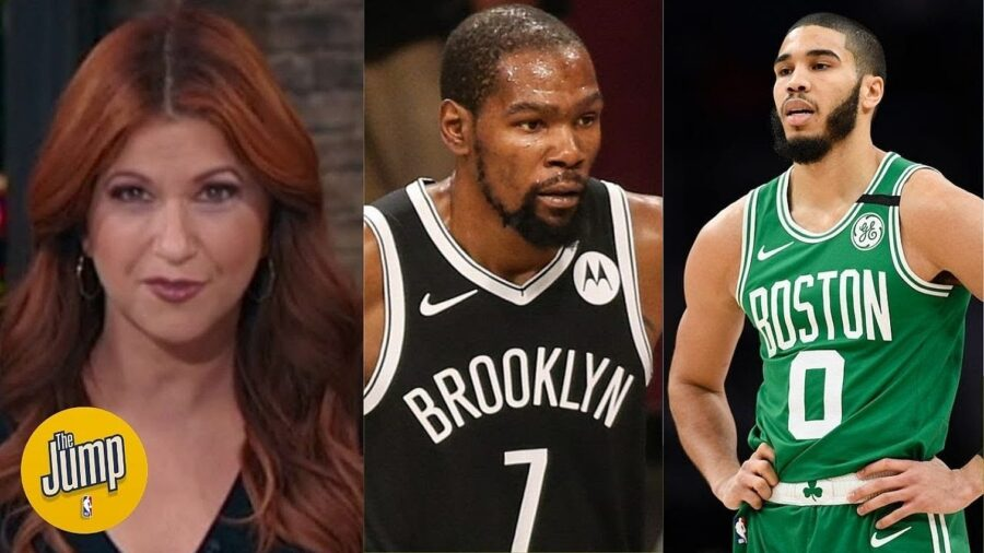 Boston Celtics vs. Brooklyn Nets Preview Pick and Prediction
