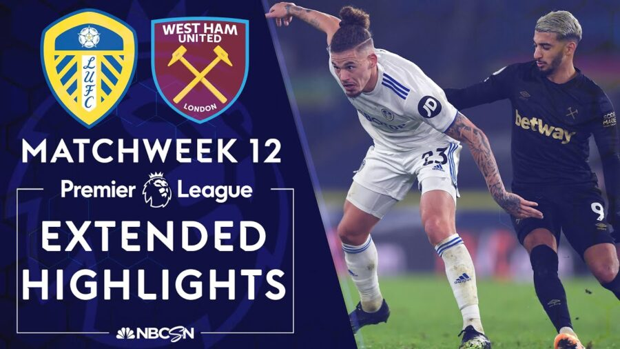 Leeds-united-west-ham-united-highlights