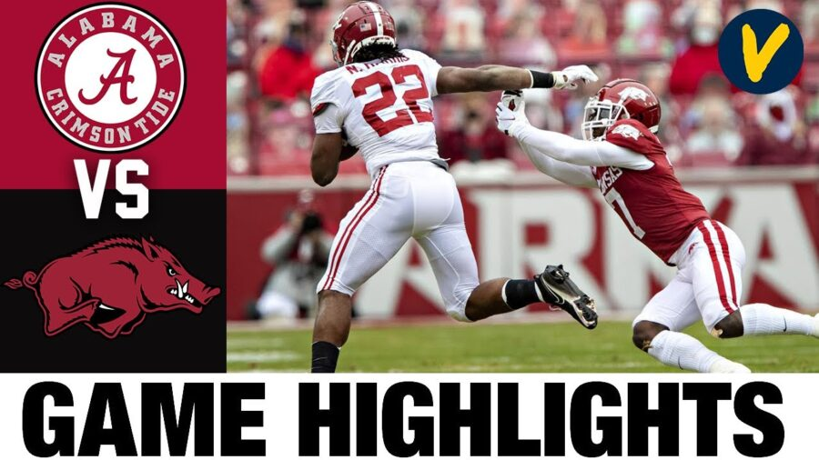 arkansas-alabama-sec-highlights
