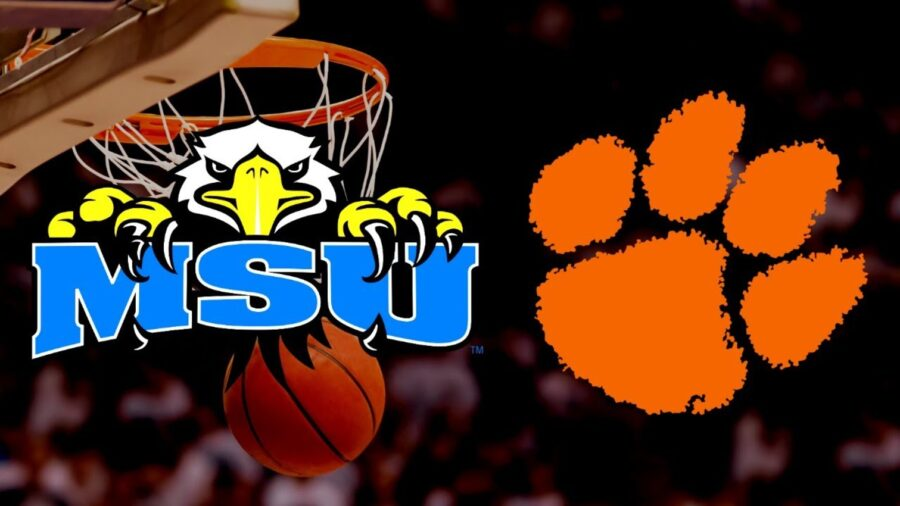 Clemson beats Morehead State 66-51