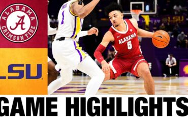 Alabama-vs-LSU-SEC-Record-Highlights