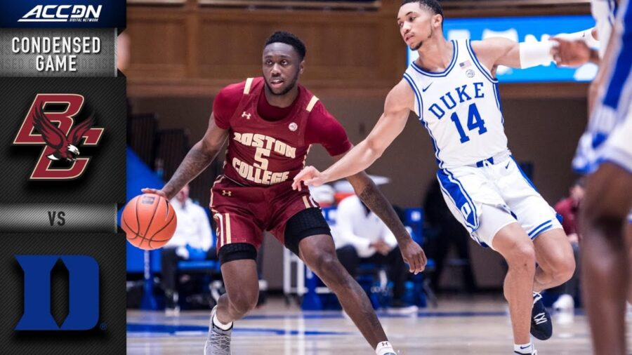Duke-blue-devils-vs-boston-college-highlights