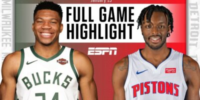 Giannis-Antetokounmpo-Milwaukee-Bucks-Detroit-Pistons