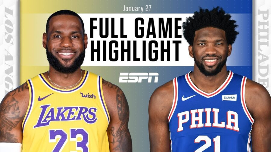 LA-Lakers-vs-76ers-Highlights