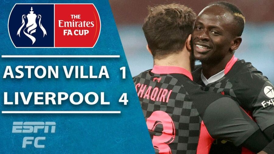 Liverpool-vs-Aston-Villa-FA-Cup-Highlights