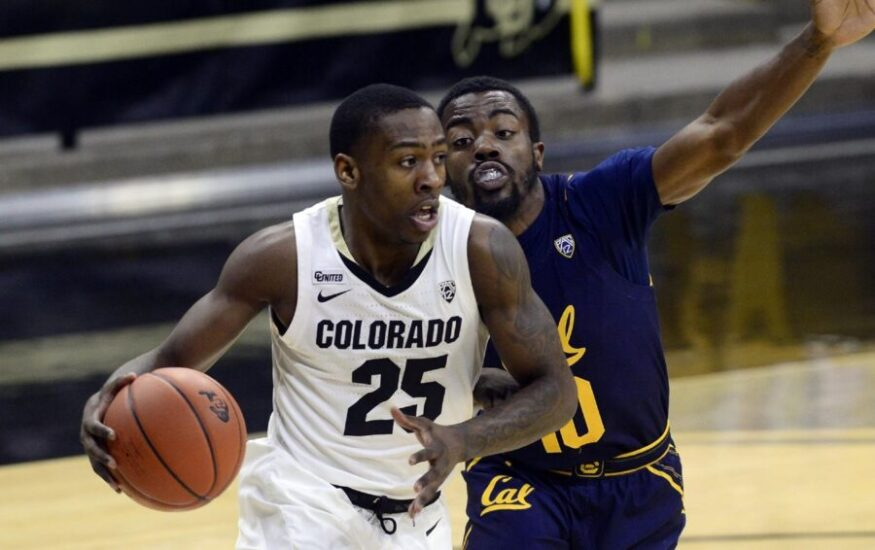 McKinley-Wright-IV-Colorado-Buffaloes