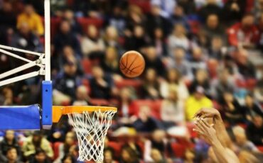 NBA-and-College-Basketball-Schedule-and-Scores