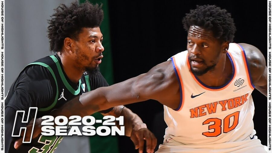 New-York-Knicks-Boston-Celtics-Full-Highlights