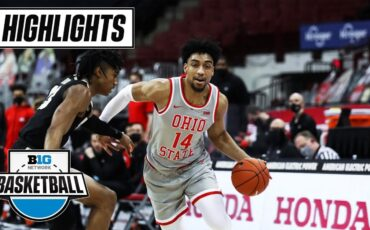 Purdue-Ohio-State-Highlights-Report-Box-Score