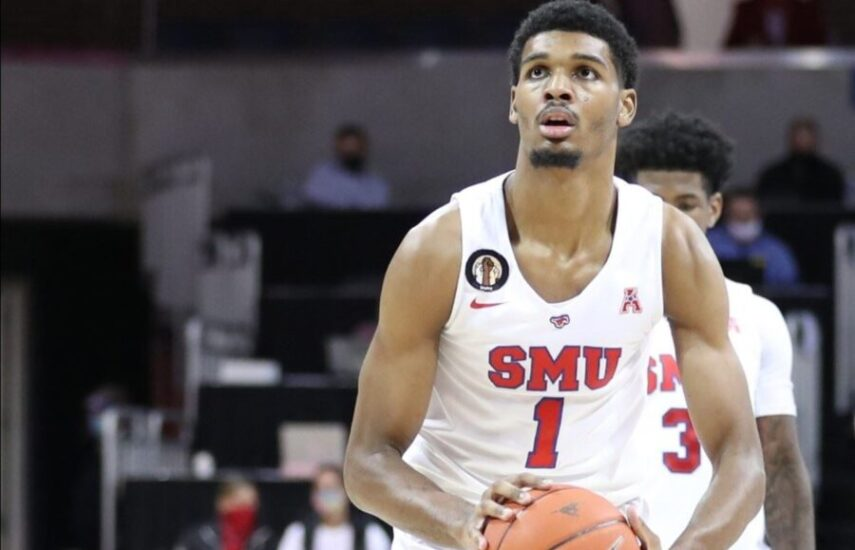 SMU-Temple-college-basketball-score