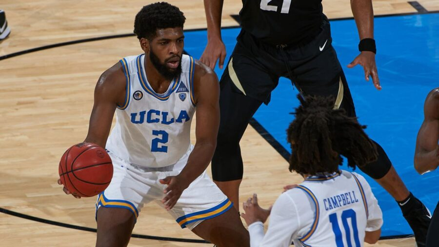 UCLA-Bruins-basketball-pac-12