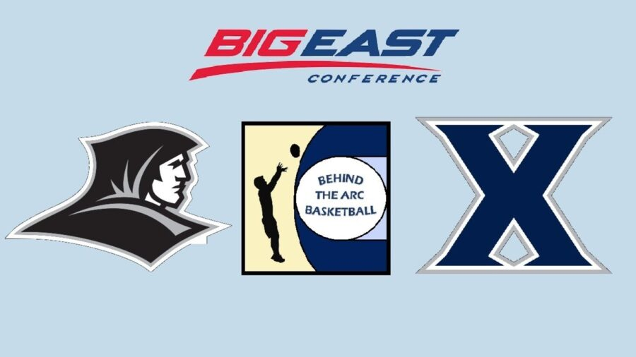 Xavier defeated Providence
