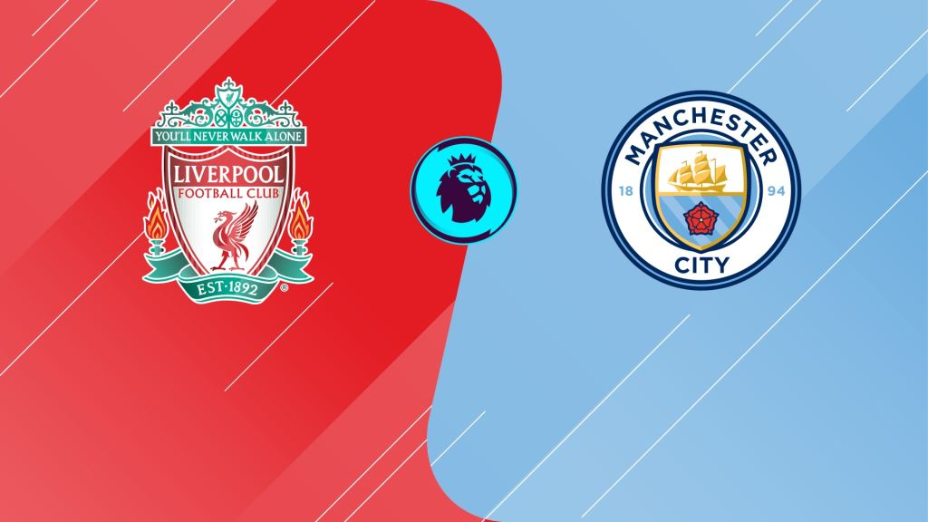 Liverpool-Manchester-City-Premier-League-Watch-USA