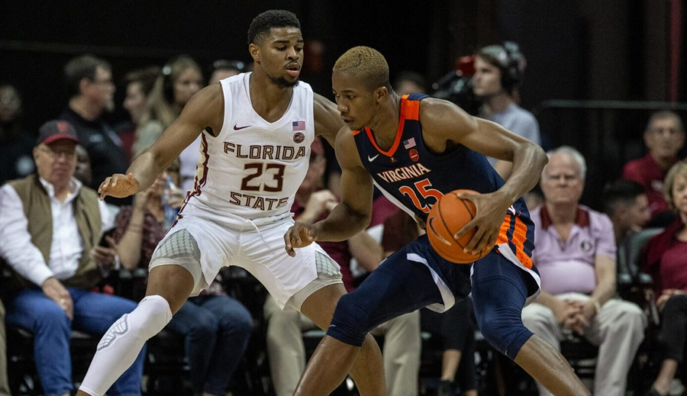 M.J.-Walker-Ross-Obley-florida-state-vs-virginia