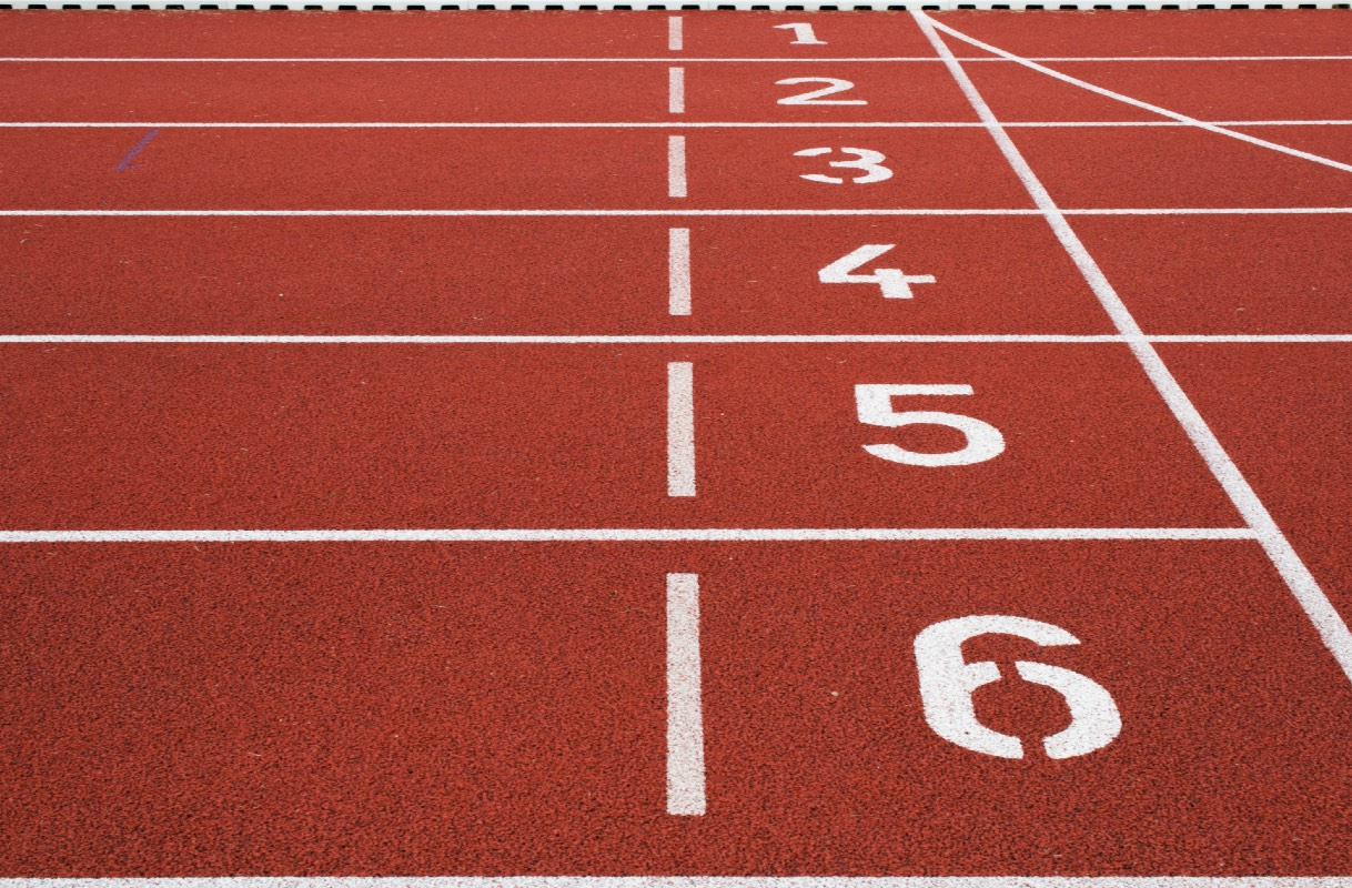 track-and-field-olympic-games