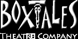 Boxtales Theatre Company