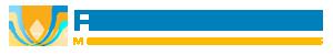 Frank Shelton Logo