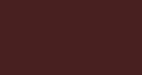 logo_retina_sticky_200_106