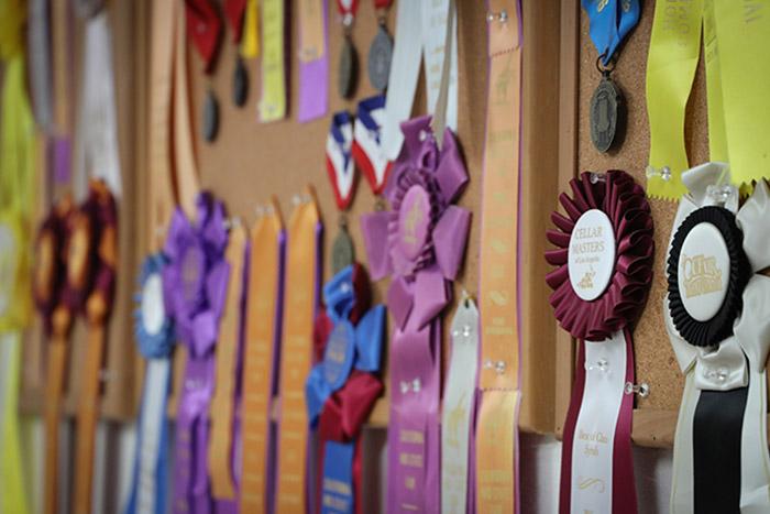 awards_700_467