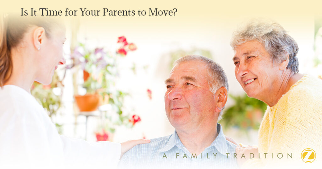 Is-It-Time-for-Your-Parents-to-Move-featimg-59d38e5e97991