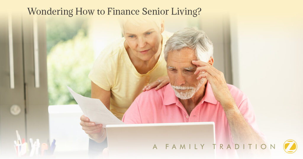 Wondering-How-To-Finance-Senior-Living-59f3742214990