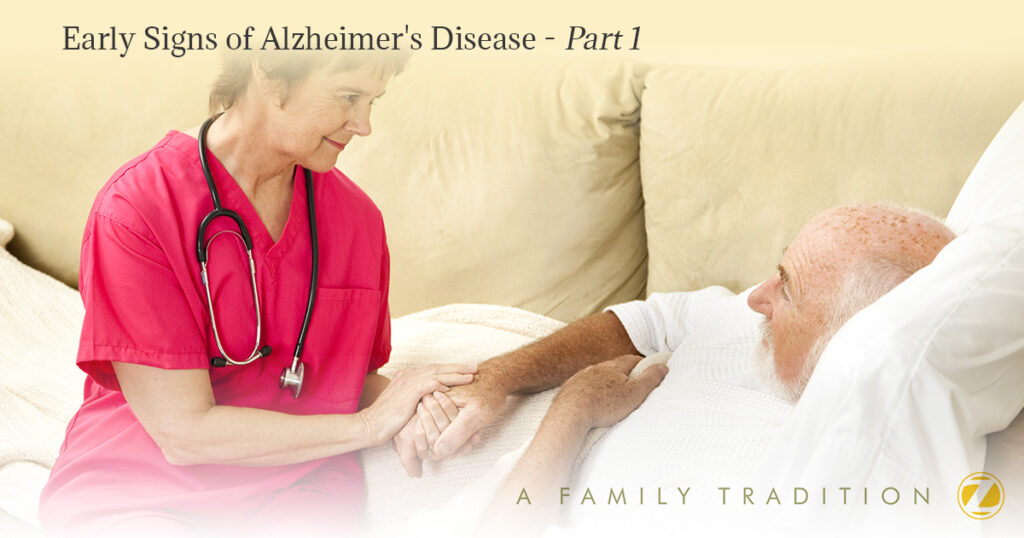 Early-Signs-Of-Alzheimers-Disease-Part-1-5a2973b18b89e