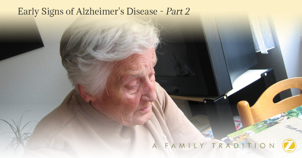 Early-Signs-Of-Alzheimers-Disease-Part-2-5a2973d25212b