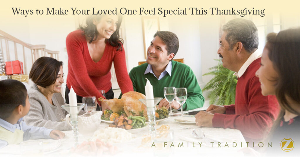 Ways-To-Make-Your-Loved-One-Fee-Special-This-Thanksgiving-5a29737cd839b