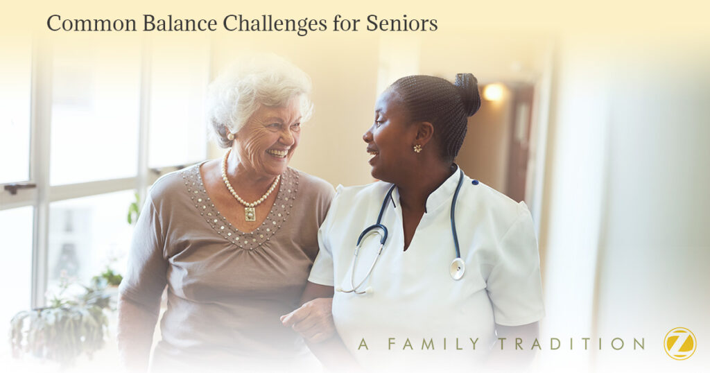 Common-Balance-Challenges-for-Seniors-5a6f96187e6d3