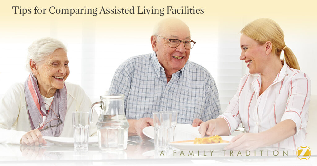 Tips-for-Comparing-Assisted-Living-Facilities-5a6f961b1d1b2