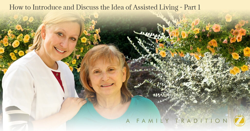 How-to-Introduce-and-Discuss-the-Idea-of-Assisted-Living-Part-1-5a9ed03c1c7cd
