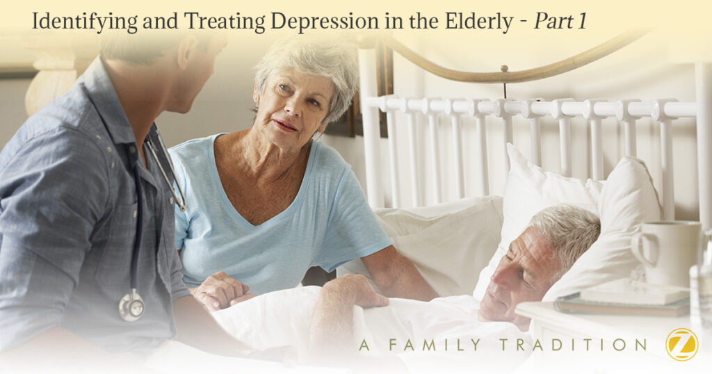 Identifying-and-Treating-Depression-in-the-Elderly-Part-1-5a709efe73e5e
