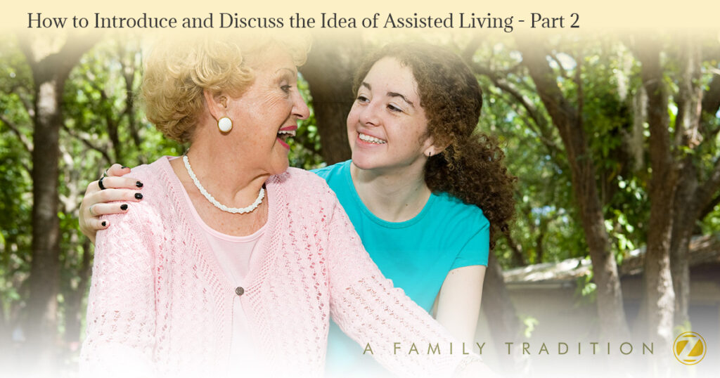 How-to-Introduce-and-Discuss-the-Idea-of-Assisted-Living-Part-2-5a9ed028a8e4e