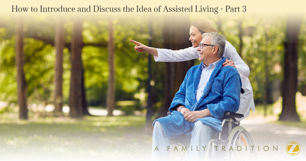 How-to-Introduce-and-Discuss-the-Idea-of-Assisted-Living-Part-3-1-5a9ed0c19d6ea